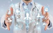 What's Next for the Business of Healthcare